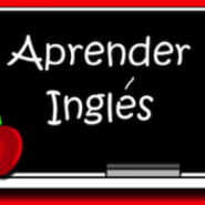 En Oferta Educativa Cursos Ingles