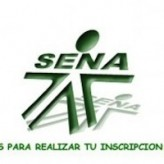 Oferta Educativa SENA 2014