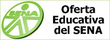 Consultar Oferta Educativa del SENA