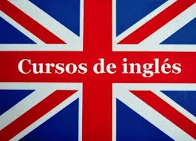 Cupos para estudiar ingles en el SENA