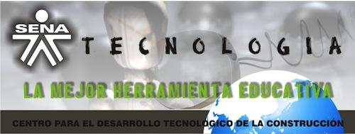 Inscripciones a programas Tecnicos SENA