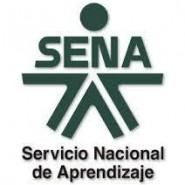 El Sena para el 2014